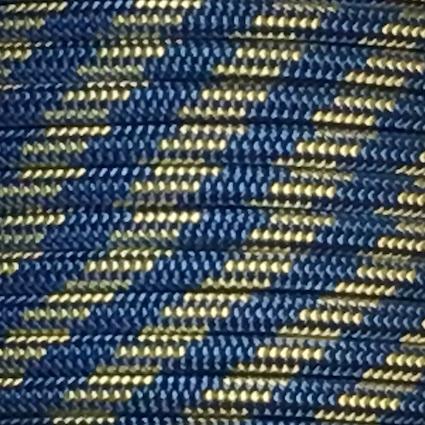Edelrid Cord, 6mm