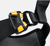 Petzl FAST Buckle