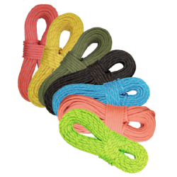 Sterling HTP is available in a multitude of colours