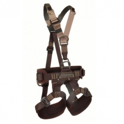 Yates Basic Rigging Harness