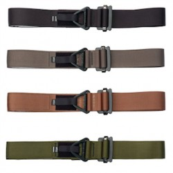 yates-uniform-rappel-belt