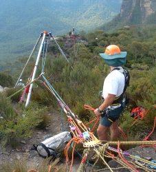 rope-rigging1