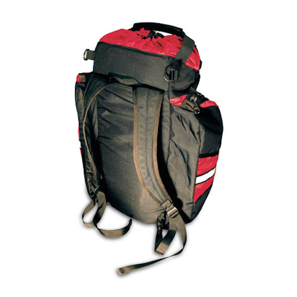 Conterra Reach Rigging Pack2