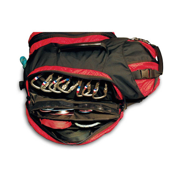 Conterra Reach Rigging Pack
