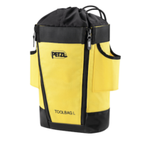 Large Petzl Toolbag Tool Pouch