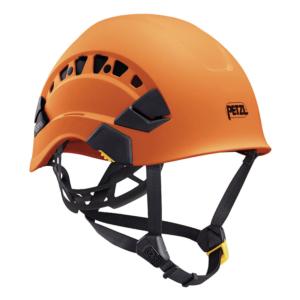 Petzl Vertex Vent in Orange