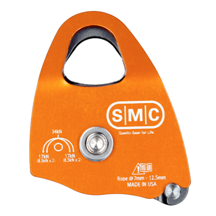SMC Advance Tech Mate Pulley