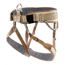 CMC Rescue Ranger Harness