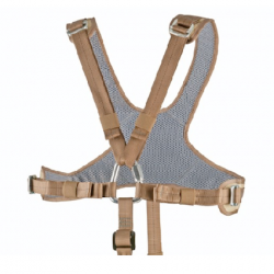 CMC Rescue Ranger Chest Harness
