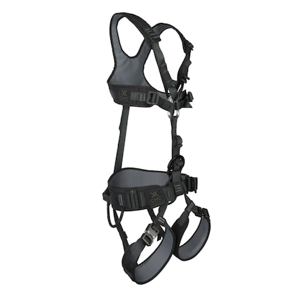 CMC Ranger Chest harness