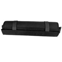 Conterra Roll Up Stretcher Rolled Front View
