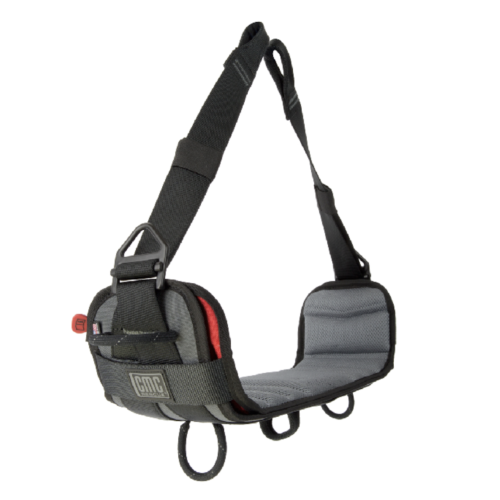 The Skysaddle Work Positiong Seat