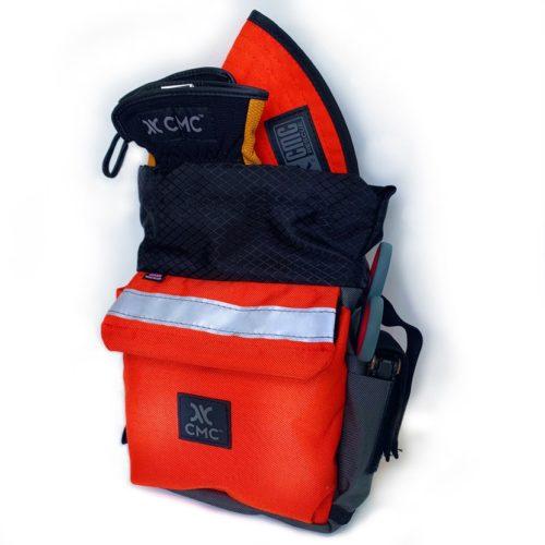 CMC Pro Pocket Filled