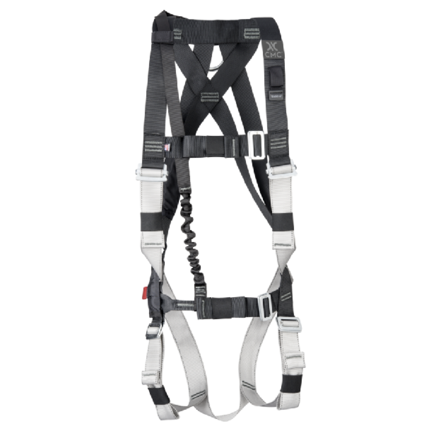 CMC FreeTech Harness