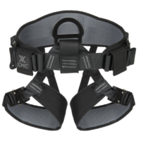 CMC Ranger Quick Harness