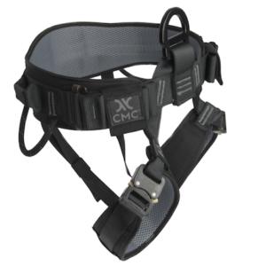 CMC Ranger Quick Harness