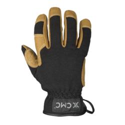 CMC Rappel Gloves