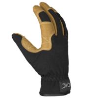 CMC Rappel Glove