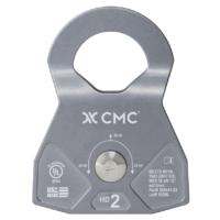 CMC HD2 Pulley