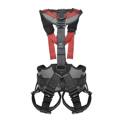 CMC Atom Rescue Harness