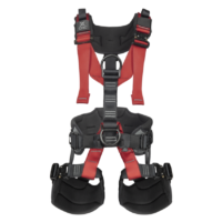 CMC Atom Rescue Harness
