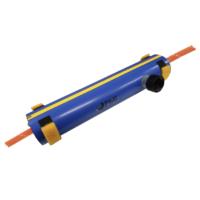 PMI Bokat Rope Washer