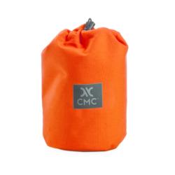 CMC Stuff Bag