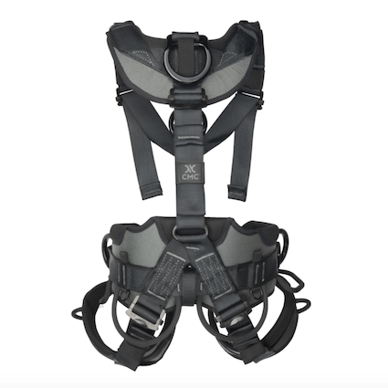 CMC Atom Access Harness