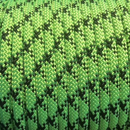 Donaghys Response LSK in Fluro Green