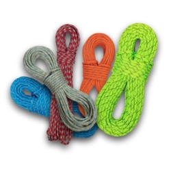 Rope Fibre Type