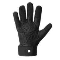 CMC Essential Glove