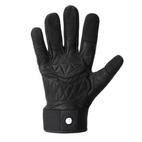 CMC Essential Glove